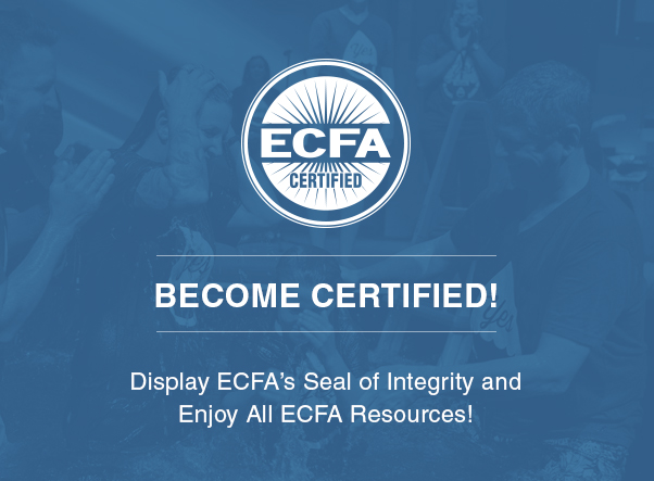 Become_Certified