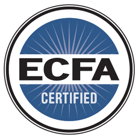 About_ECFASeal