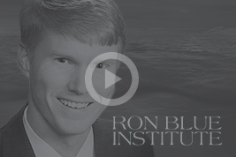 Stories of Enhancing Trust - Ron Blue Institute