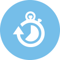 Save Time Money icon