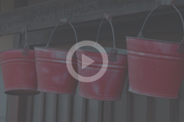 The 4 Buckets of Church Budgeting | Tim Cool