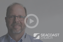 Tackle a Church Building Project the Right Way | Glenn Wood