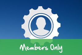 Update Member Profile